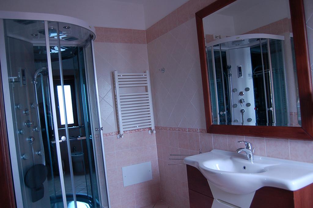 bagno-hotel-insonnia33