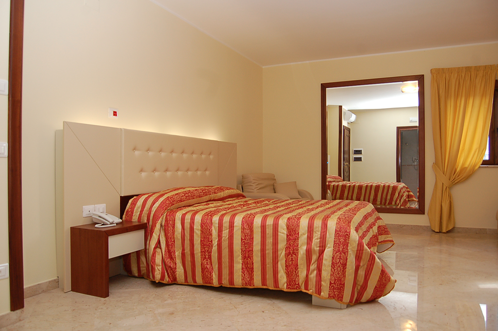 hotel-insonnia-camera-2